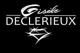 gisele_declerieux_logo (1)