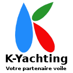 kyachting