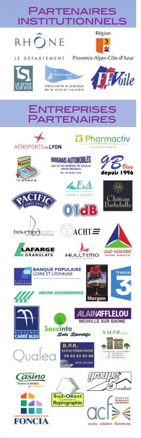 partenaires2011