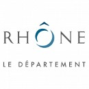 rhone-l-dep