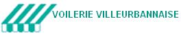 voilerie_villeurbannaise