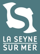 la_seyne_sur_mer