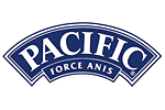 pacific_force_anis