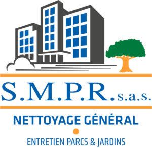 new-logo-smpr