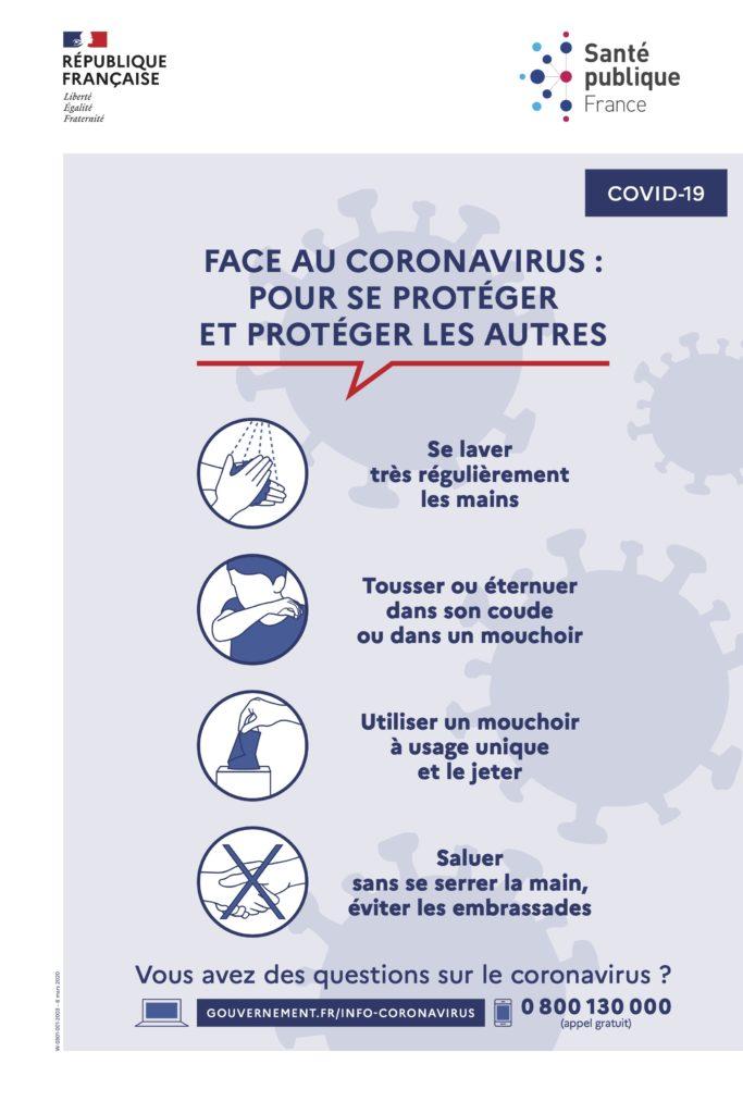 coronavirus_gestes_barierre
